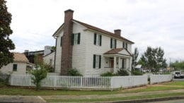 William Root House